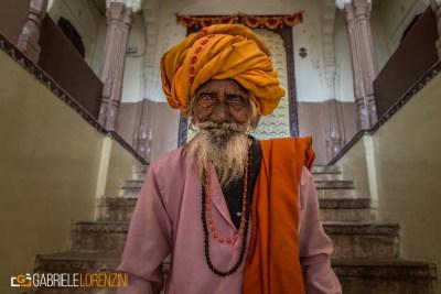 india nikon school viaggio fotografico workshop paesaggio viaggi fotografici 00036