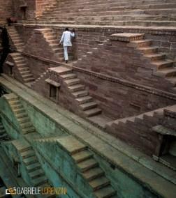 india nikon school viaggio fotografico workshop paesaggio viaggi fotografici 00044