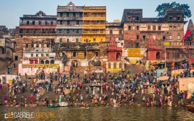 india nikon school viaggio fotografico workshop paesaggio viaggi fotografici 00067