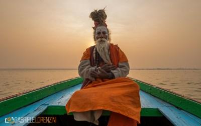 india nikon school viaggio fotografico workshop paesaggio viaggi fotografici 00074