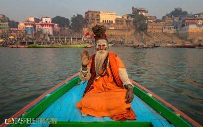 india nikon school viaggio fotografico workshop paesaggio viaggi fotografici 00075