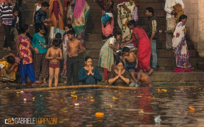 india nikon school viaggio fotografico workshop paesaggio viaggi fotografici 00081