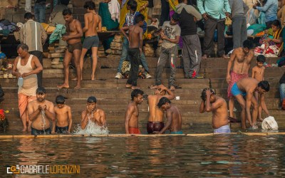 india nikon school viaggio fotografico workshop paesaggio viaggi fotografici 00082