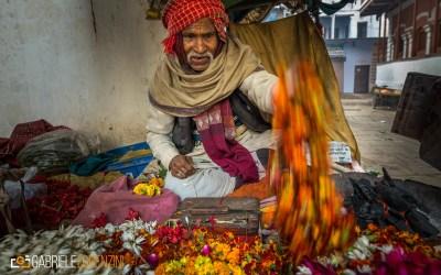 india nikon school viaggio fotografico workshop paesaggio viaggi fotografici 00086