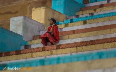 india nikon school viaggio fotografico workshop paesaggio viaggi fotografici 00089