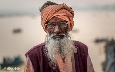india nikon school viaggio fotografico workshop paesaggio viaggi fotografici 00096