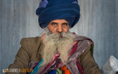 india nikon school viaggio fotografico workshop paesaggio viaggi fotografici 00105
