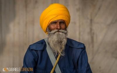india nikon school viaggio fotografico workshop paesaggio viaggi fotografici 00107