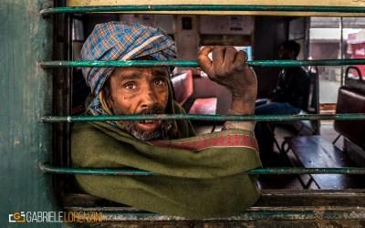 india nikon school viaggio fotografico workshop paesaggio viaggi fotografici 00111