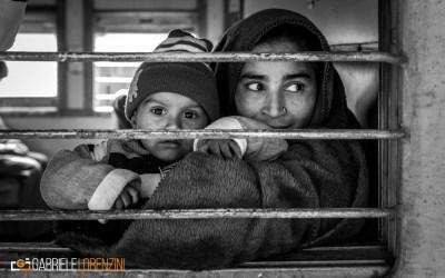 india nikon school viaggio fotografico workshop paesaggio viaggi fotografici 00114