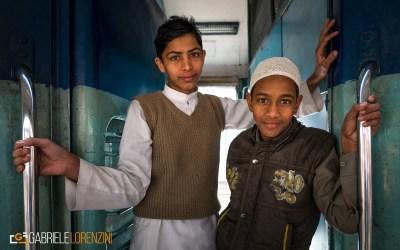 india nikon school viaggio fotografico workshop paesaggio viaggi fotografici 00115