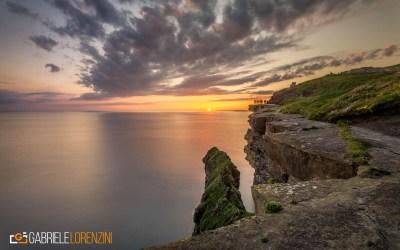 irlanda nikon school viaggio fotografico workshop paesaggio viaggi fotografici ovest aran 031