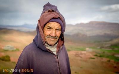 marocco nikon school viaggio fotografico workshop paesaggio viaggi fotografici deserto sahara marrakech 00008