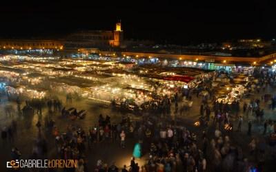 marocco nikon school viaggio fotografico workshop paesaggio viaggi fotografici deserto sahara marrakech 00050