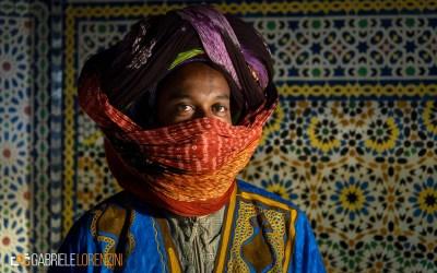 marocco nikon school viaggio fotografico workshop paesaggio viaggi fotografici deserto sahara marrakech 00054