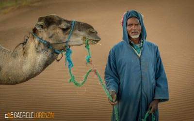 marocco nikon school viaggio fotografico workshop paesaggio viaggi fotografici deserto sahara marrakech 00061