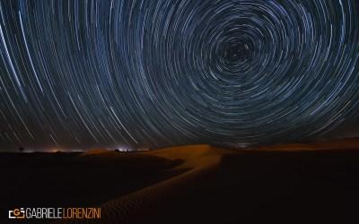 marocco nikon school viaggio fotografico workshop paesaggio viaggi fotografici deserto sahara marrakech 00083