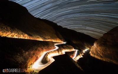 marocco nikon school viaggio fotografico workshop paesaggio viaggi fotografici deserto sahara marrakech 00091