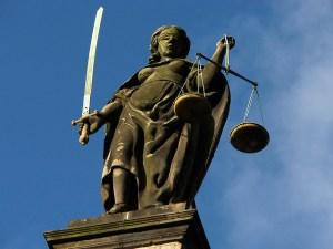 diritto sport torino