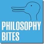 Nacos filosóficos em áudio