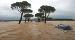 emergenze-climatiche