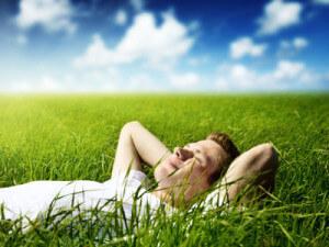 rilassamento-muscolare-progressivo-metodo-jacobs