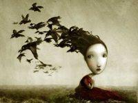 Disturbi depressivi - Psicologo Cagliari