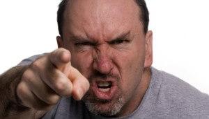 psicologo-cagliari-gestione-rabbia