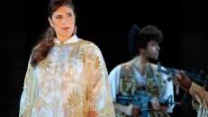 Nabucco di G. Verdi
