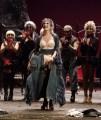 The Beggar's Opera di Benjamin Britten da John Gay