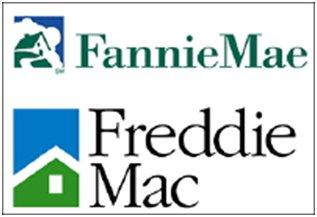 Fannie & Freddie Adopt HAFA Short Sales Guidelines