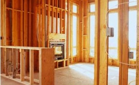 Part II–New Construction In and Around Auburn, WA