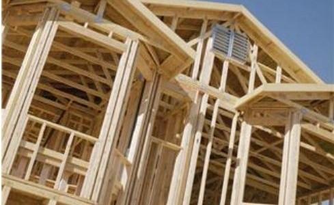 Part 1 – New Construction In and Around Auburn WA