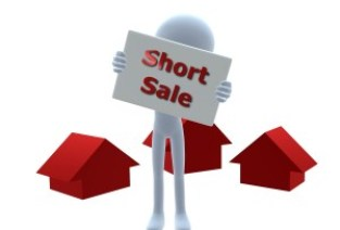 Successfully Buying a Short Sale Home