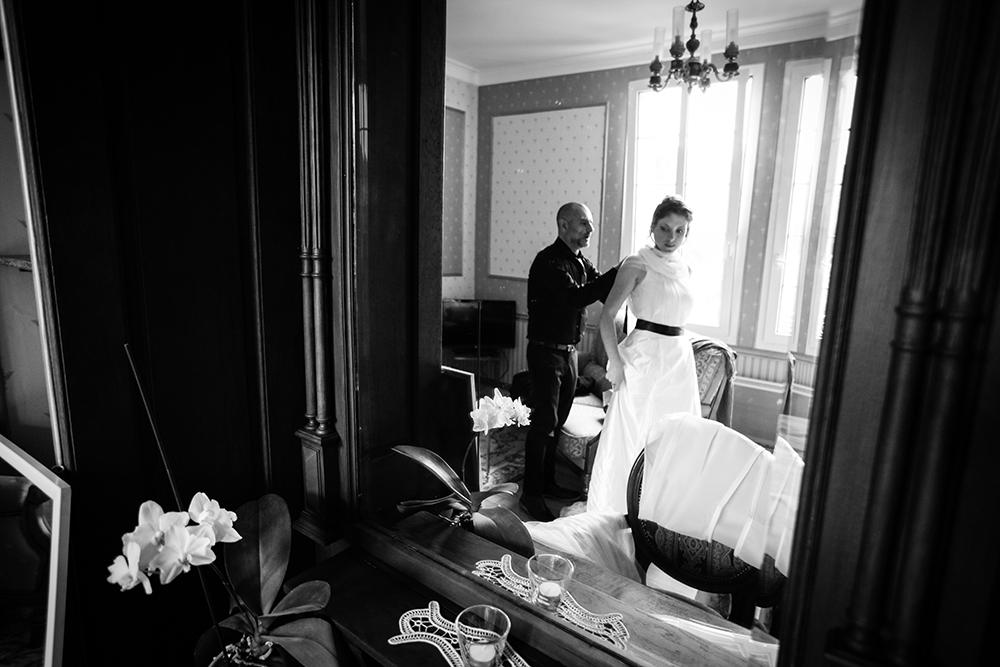 Gabriel Loisy photojournalisme reportage Épinal Vosges