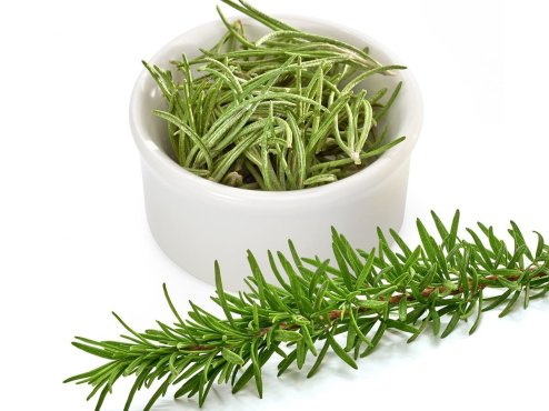 Rosemary 2