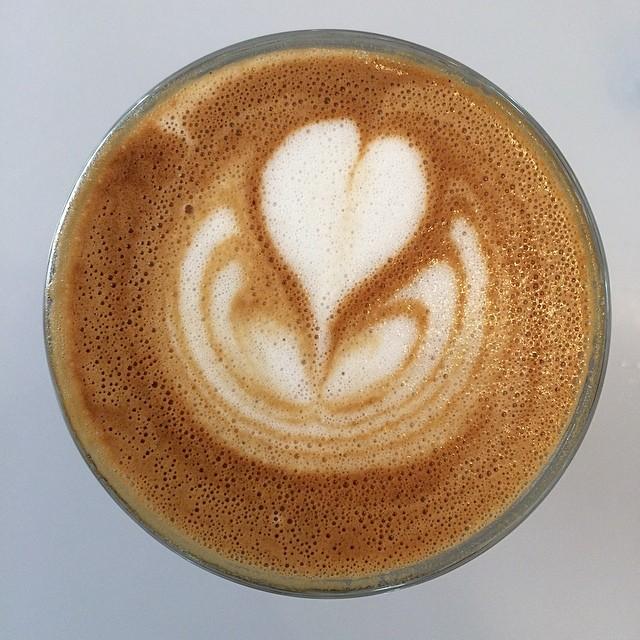 Almond milk Gibraltar