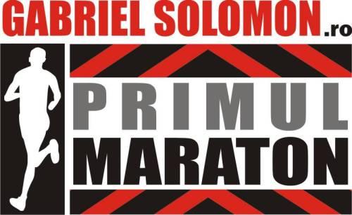 tricou maraton international bucuresti