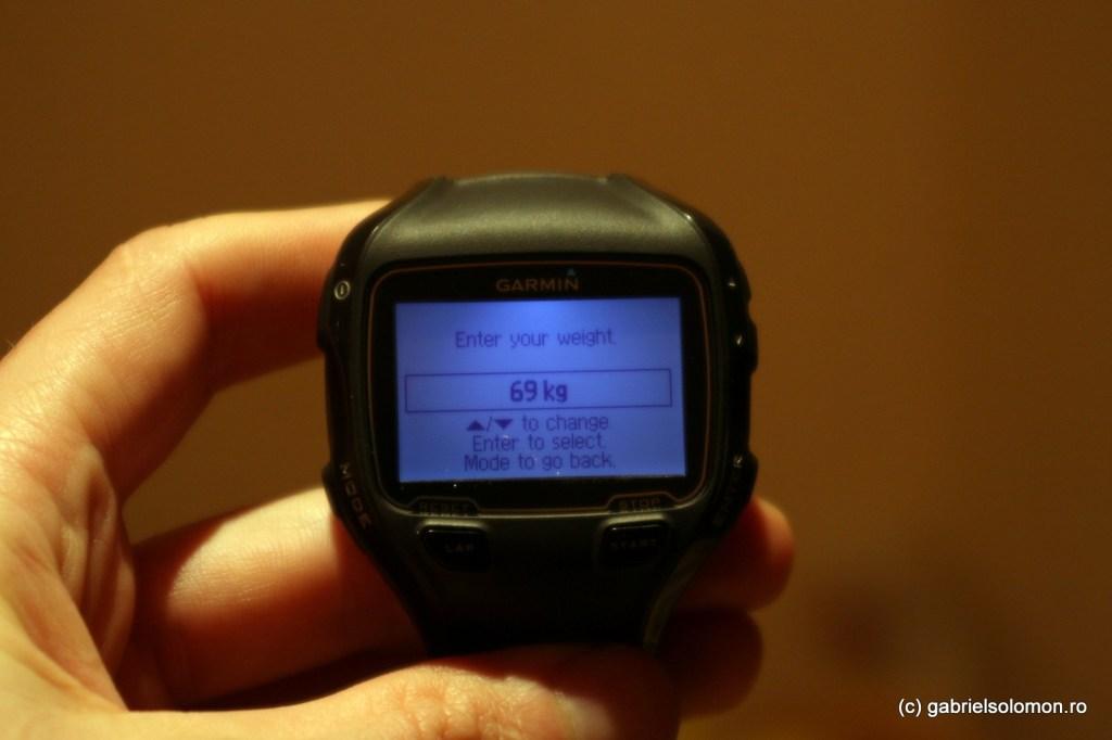 Garmin 910 XT-019