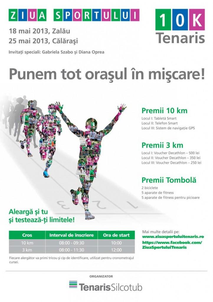 Poster_Ziua Sportului_Tenaris