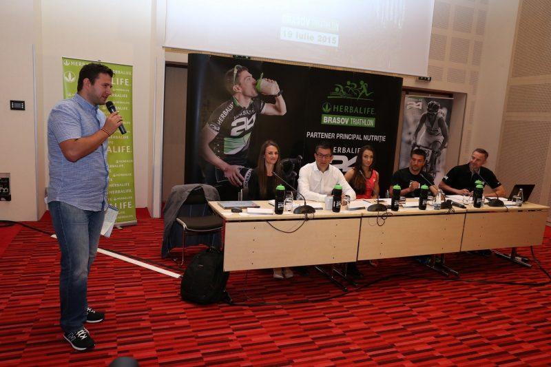 Herbalife_Triathlon_conferinta-presa (4)