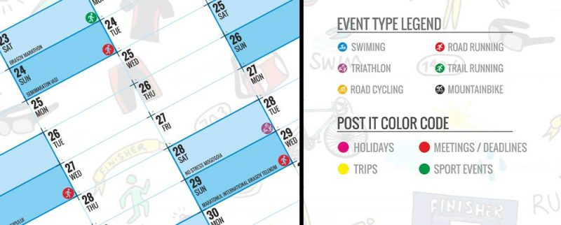 planner-people-for-sport-events-details