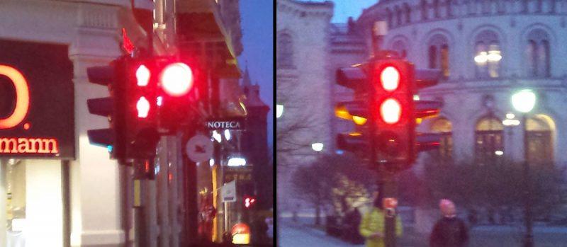semafor-norvegia