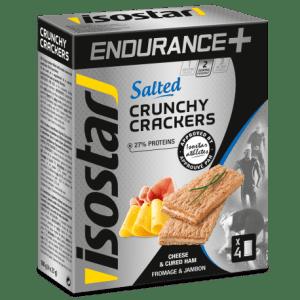 isostar-endurance-crackers-energizant-100g.jpg