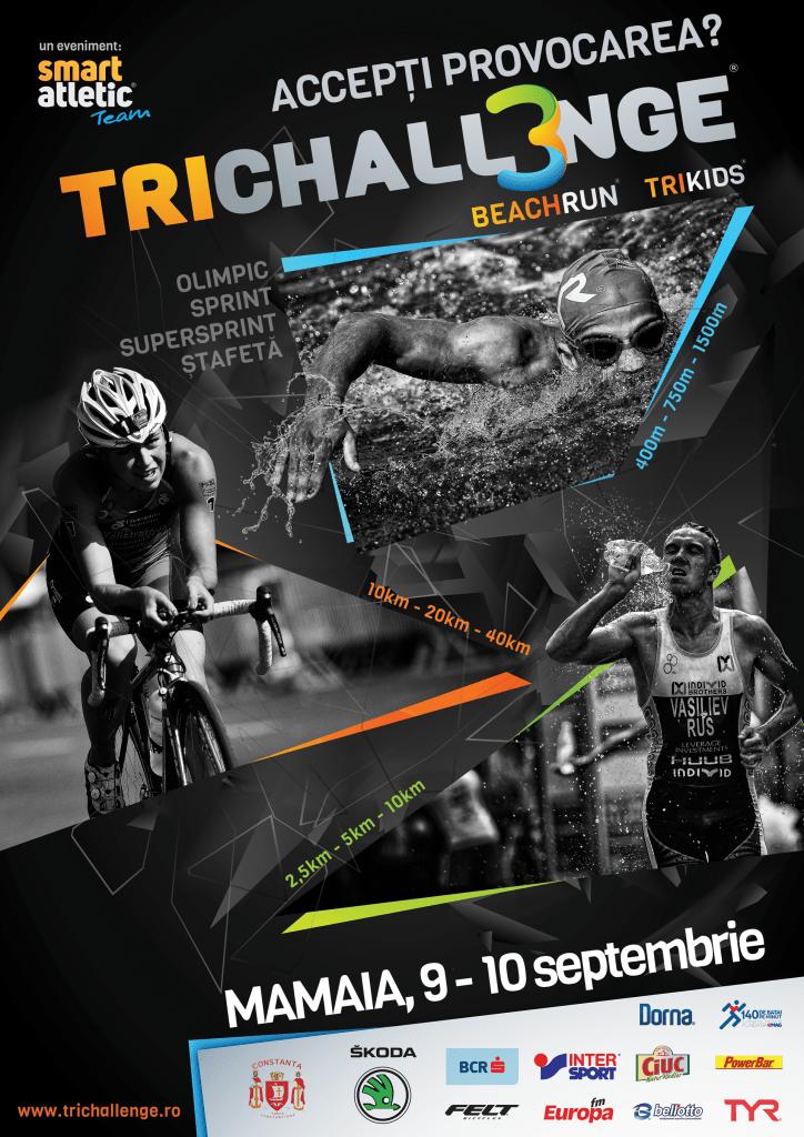 Trichallenge-Mamaia-2016