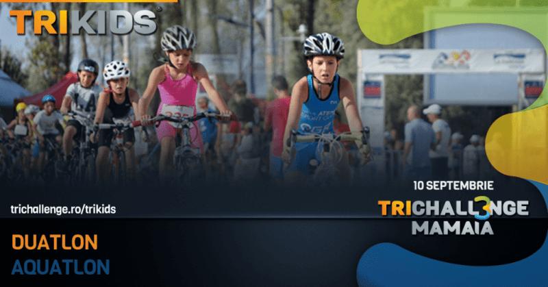 trikids challenge-fbk-ads
