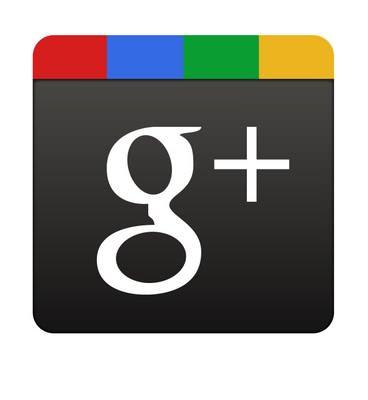 Când mai creşte Google Plus
