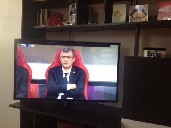 Samsung Smart TV 5