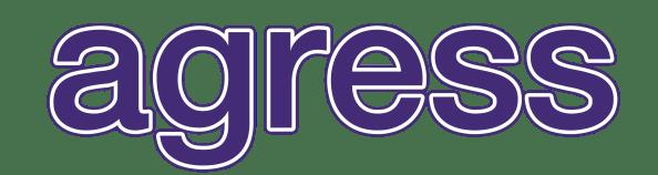 Logo Agress
