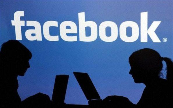 Lista prieteni Facebook